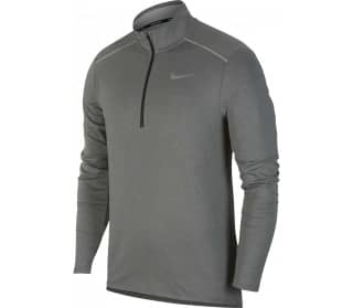 Element 3.0 Men Running Top