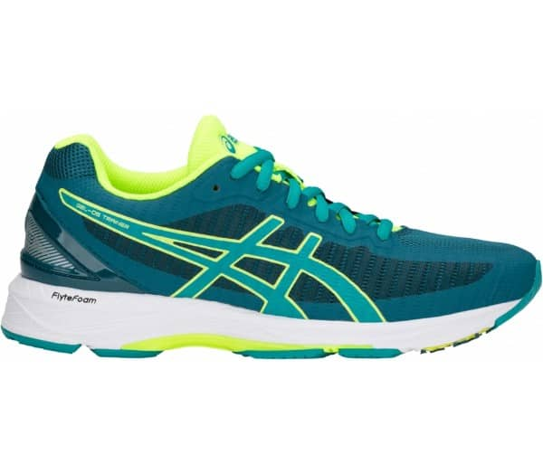 ASICS GEL-DS TRAINER 23 Women Running Shoes