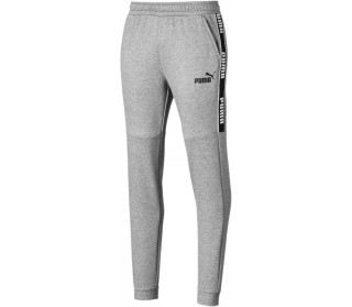 Amplified s FL Herren Hose