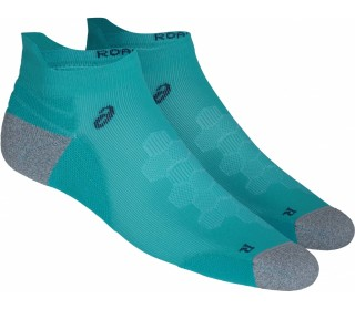 Road Neutral Ankle Single Tab Laufsocken Unisex