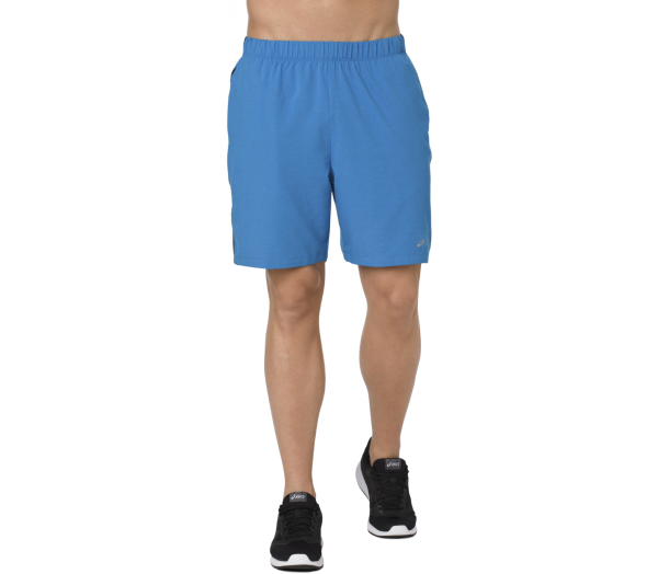 ASICS 7IN Men Running Shorts - 1