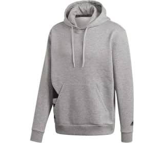 adidas Must Have Boxbos Hommes Sweat à capuche