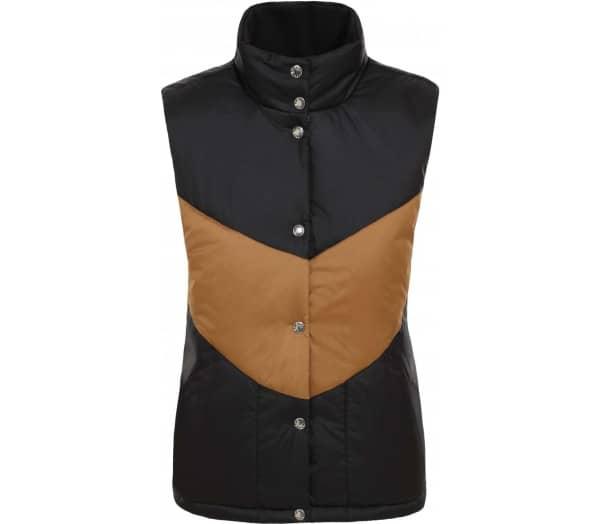 THE NORTH FACE Sylvester Women Gilet - 1