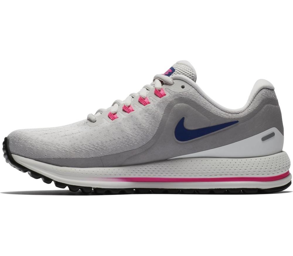 Nike - Air Zoom Vomero 13 zapatillas de running para mujer (blanco)