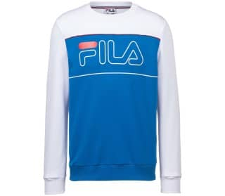 FILA Tommy Men Long Sleeve