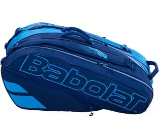Babolat Pure RH12 Tennis Bag