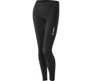 Thermo Hotbond® Rf Women Cycling Trousers