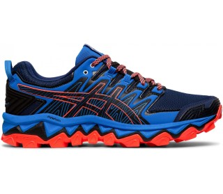 Gel-Fujitrabuco 7 Men Running Shoes