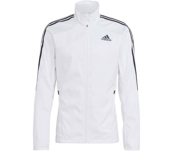 ADIDAS Marathon Men Running Jacket - 1