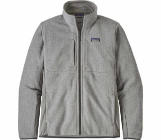 Patagonia Lw Better Sweater Herren Fleecejacke