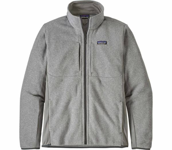PATAGONIA Lw Better Sweater Herren Fleecejacke - 1