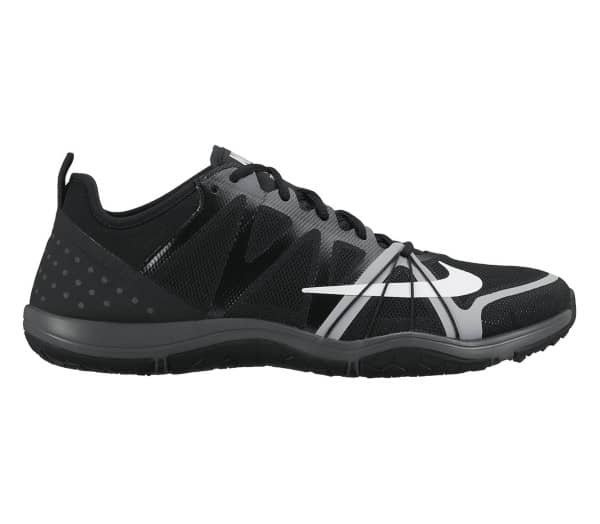 NIKE Free Cross Compete Women Training Shoes - 1