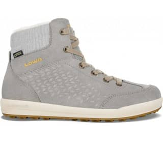 Tori Ii GTX® Ws Women Winter Shoes