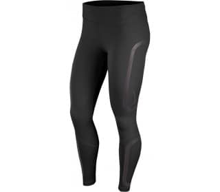 Epic Lux Women Training Tights