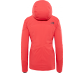 The North Face - Lenado Damen Skijacke (pink)