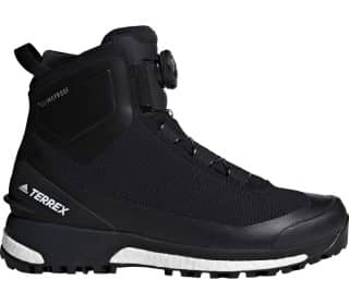 Terrex Conrax BOA CH CP Unisex Winter Shoes