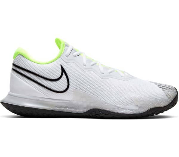 NIKE Air Zoom Vapor Cage 4 Hc Men Tennis-Shoe - 1