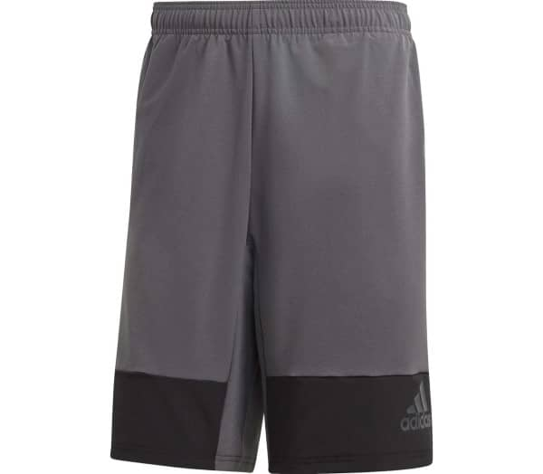 adidas 4krft tech 10-inch elevated shorts