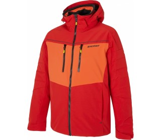 Ziener Tengi Men Ski Jacket