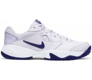 Nike Court Lite 2 Women Tennis Shoes