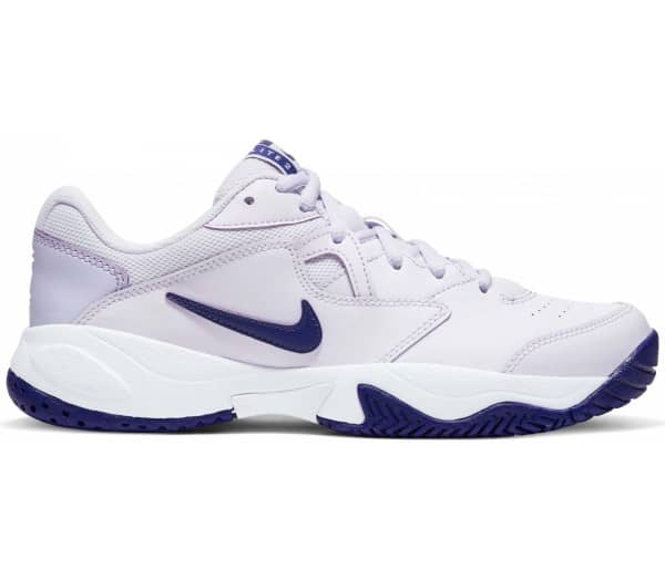 NIKE NikeCourt Lite 2 Women Tennis-Shoe - 1