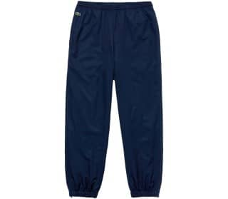 Logo Men Tennis Trousers