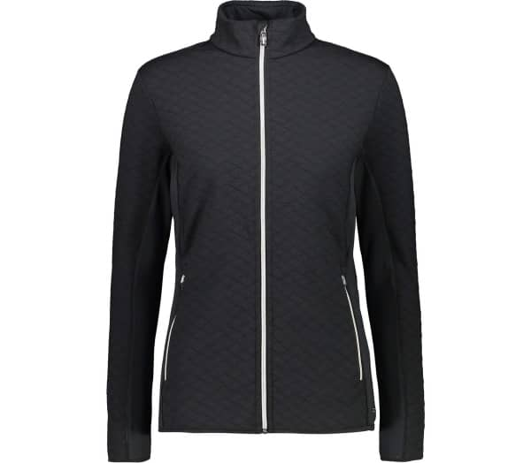 CMP Jacket Damen Fleecejacke - 1