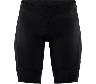 Craft Essence Donna Pantaloni da ciclismo