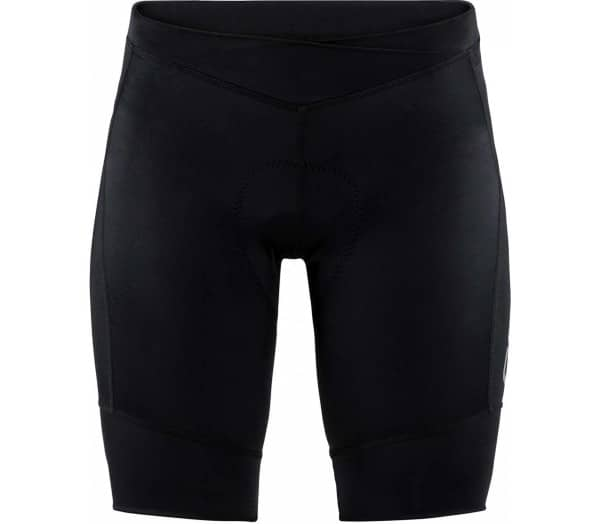 CRAFT Essence Damen Radhose - 1