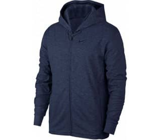 Dri-FIT Men Training Jacket